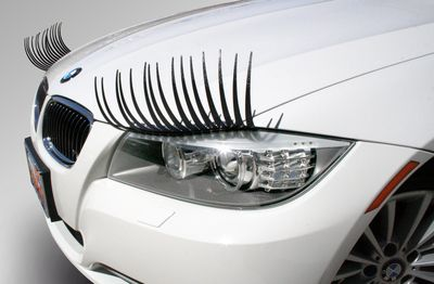 carlashes-bmw
